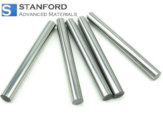 tungsten-alloy-rod