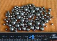 tungsten-balls-spheres
