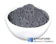 tungsten-carbide-powder
