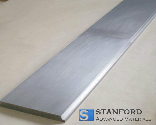 Tungsten Plates Supplier