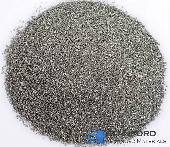 vanadium-alloy
