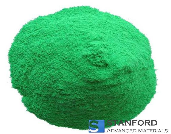 vanadium-chloride-powder