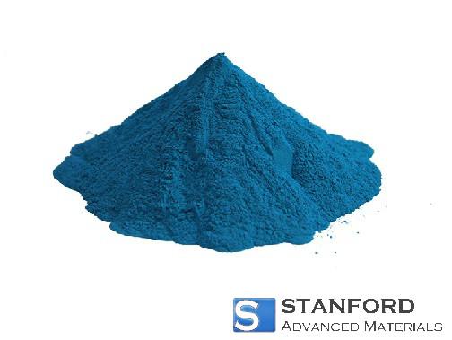 vanadium-sulfate-oxide-hydrate-powder