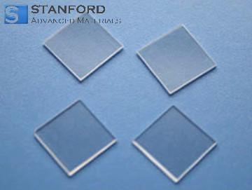yttrium-aluminium-perovskite-crystal-substrates