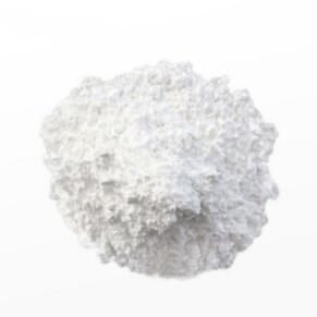 yttrium fluoride powder