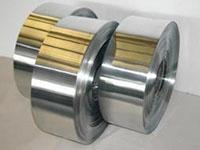 zinc foil
