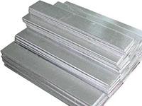 zinc sheet