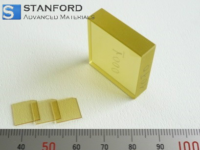 zinc-oxide-wafers-substrates