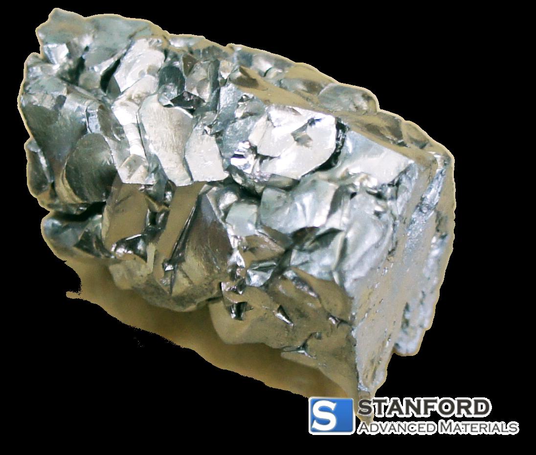 How Do We Use Zirconium?