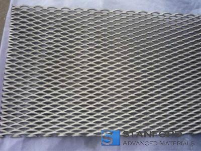 zirconium-mesh2
