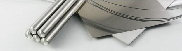 zirconium-metal