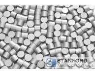 LA0876 Lanthanum Metal Pellet / Powder / Target