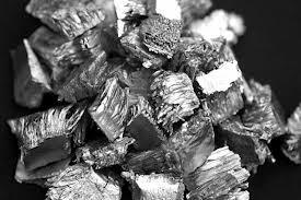 VD0584 Thulium (Tm) Evaporation Materials