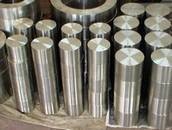 NB0030 Niobium Ingot