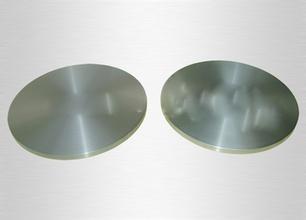 NB0036 Niobium Disc / Target