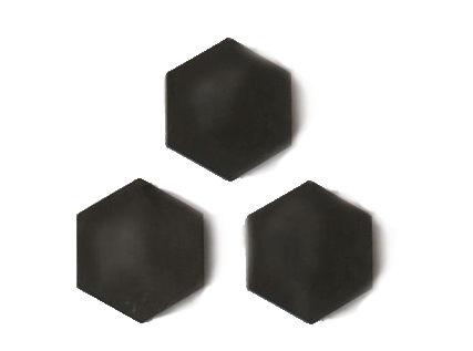 SC0896 Silicon Carbide Plate (SiC Plate)