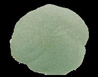 SC0892 High Purity Silicon Carbide Powder (SiC Powder) (CAS No.409-21-2)