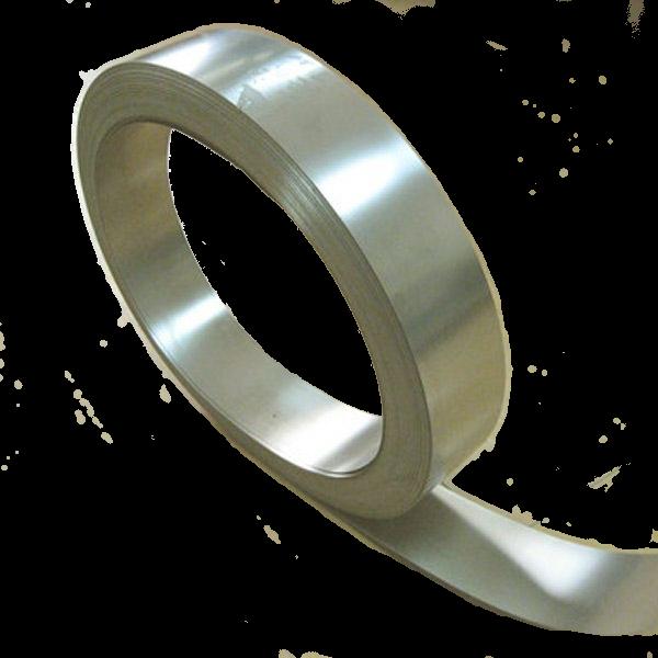 ZR0902 Zirconium Foil (Zr Foil)