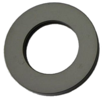 SC0894 Silicon Carbide Seal Ring (SiC Ring)