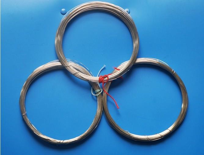 TC0933 Platinum-Rhodium (Pt-Rh) Thermocouple Wire