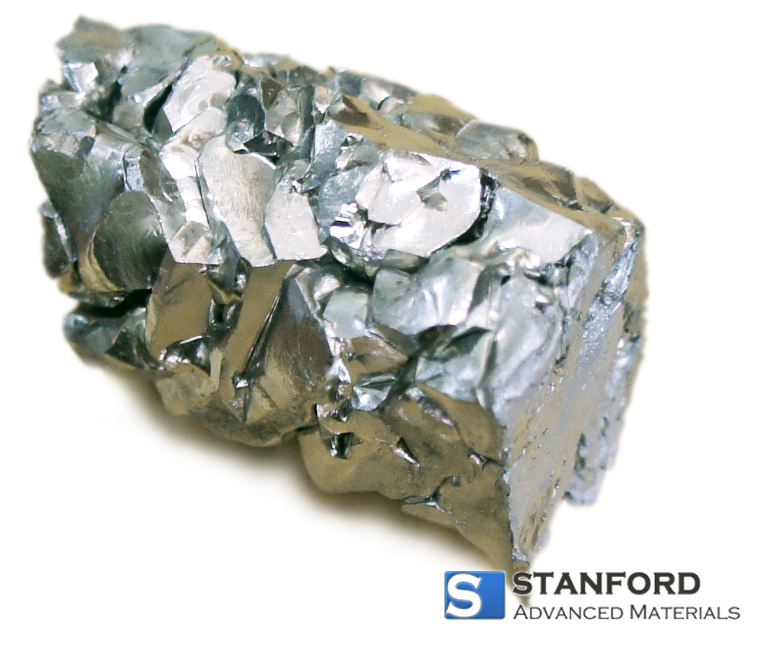 ZR0878 High Purity Zirconium Crystal Bar (Zr Crystal Bar)