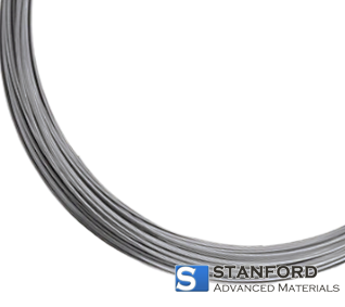 ZR0929 Zirconium Wire (Zr Wire)