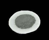 PA0959 Palladium Sponge 99.9%.99.95%.99.99%