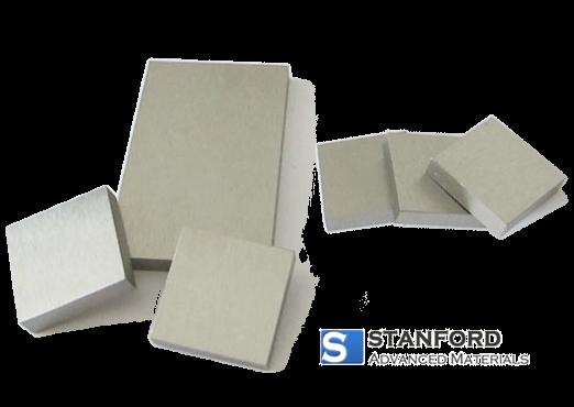 ZR0900 Zirconium Plate (Zr Plate)