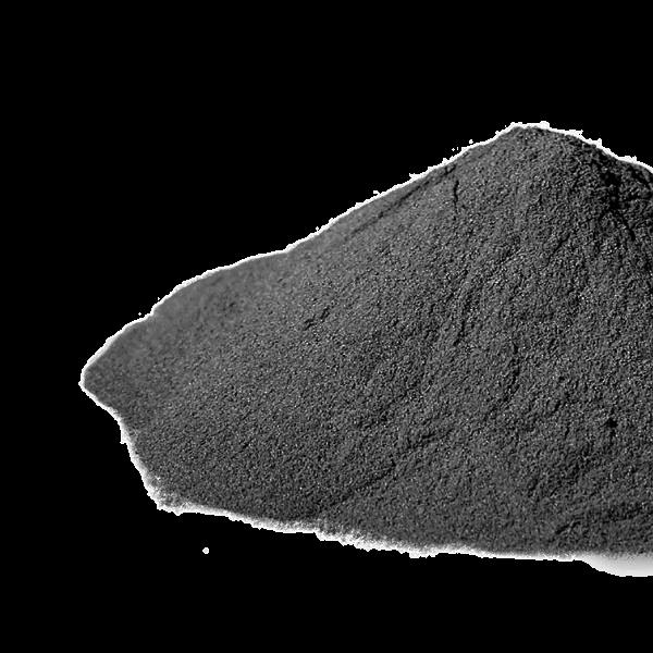 PA0961 Palladium Hydroxide (Pd(OH)2)