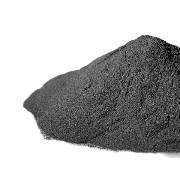 PA0967 Palladium Catalysts