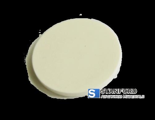 BN0948 Pyrolytic Boron Nitride Plates, PBN Discs