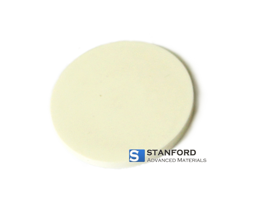 BC0968 Beryllium Oxide Ceramic Heat Sinks, BeO