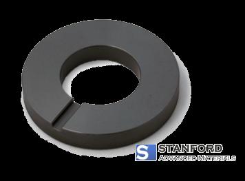 SC0974 Silicon Carbide Seats (SiC Seats)