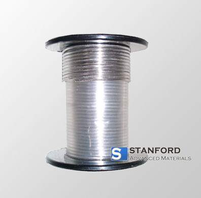 IN0983 Indium Wire (In Wire)