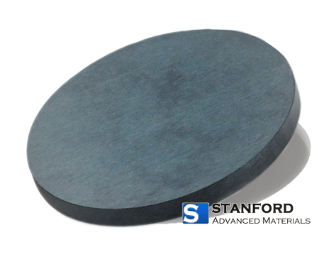 ITO0491 Indium Tin Oxide (ITO) Sputtering Targets