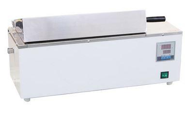 LAB1033 Constant Temperature Water Tank