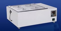 LAB1035 Thermostatic Water Bath