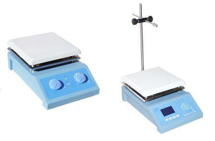 LAB1038 Ceramic Magnetic Stirrer