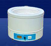 LAB1046 Digital Display Heating Mantle