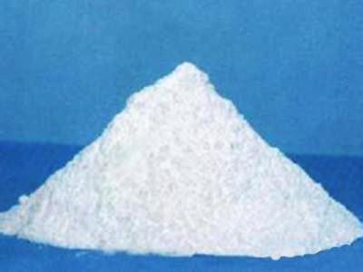 OX1054 Fused Magnesia (Fused Magnesium Oxide)