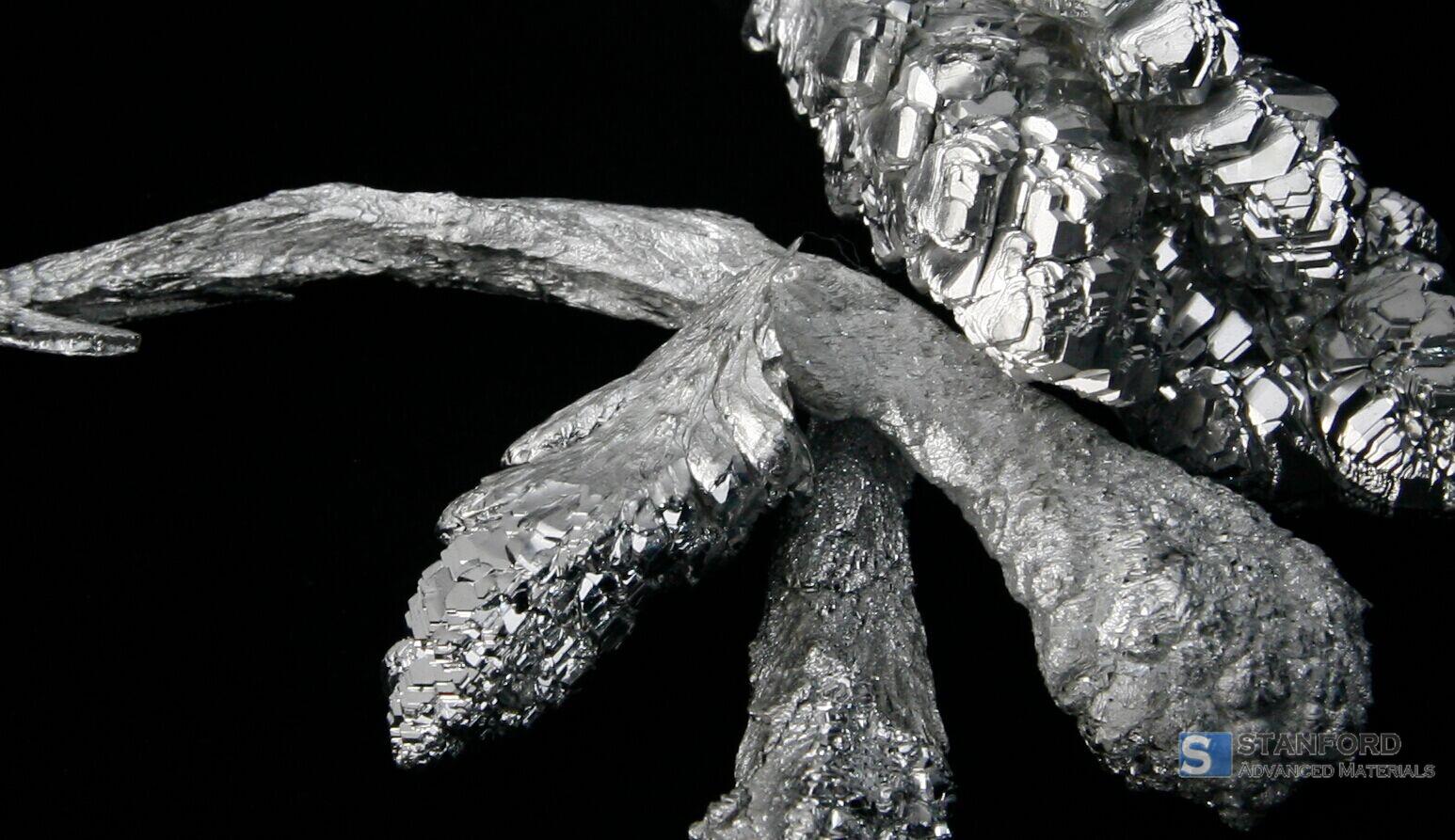 MG1053 High Purity Magnesium Lump (Mg Lump)