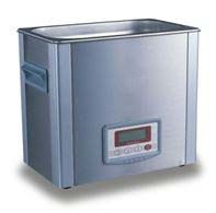 LAB1066 High Frequency Desk-top Lab Ultrasonic Cleaner