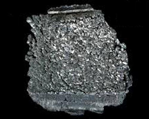 TM1072 Thulium Metal (Tm Metal)