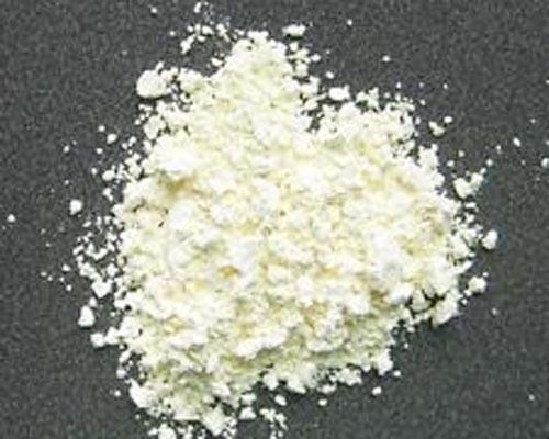 OX1075 Samarium Oxide (Sm2O3)