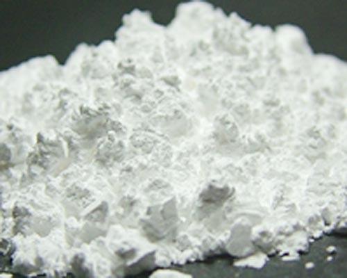 OX1073 Ytterbium Oxide (Yb2O3)