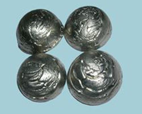 YM1090 Yttrium Metal (Y Metal)