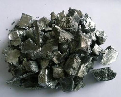 TB1096 Terbium Metal (Tb Metal)