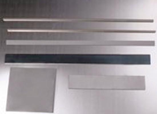 WM0140 Cemented Tungsten Carbide Strip (WC Strip)