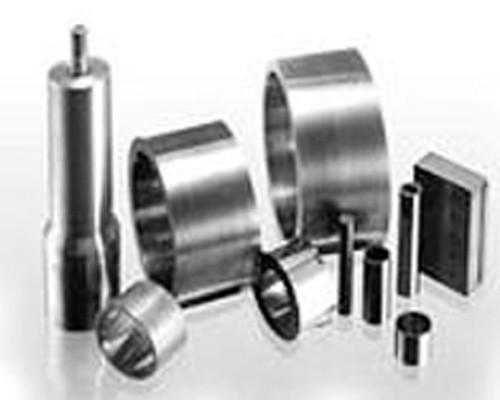 WM0143 Tungsten Carbide Die (WC Die)