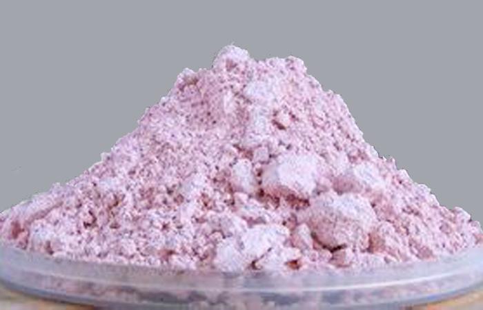 OX1104 Erbium Oxide (Er2O3) / Erbia